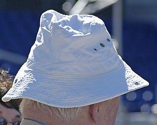 Hats8
