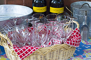 Wine table_edited-1