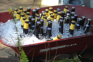 Beerbarrow_edited-1