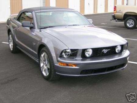 200620ford20mustang20convertible750