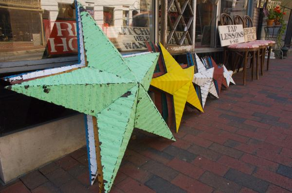Ellicott_city_stars_2