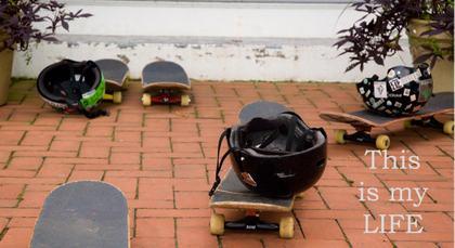 Skateboard_edited1