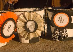 Halloweenbuckets2