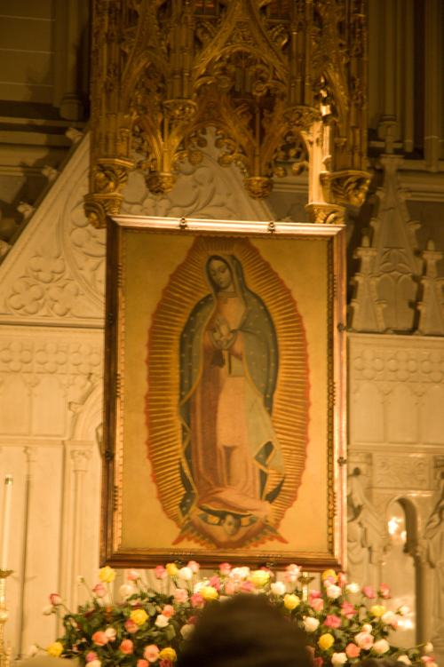 St_patricks_our_lady_of_guadalupe