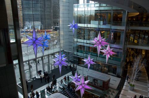 Stars2_time_warner_bldg_2