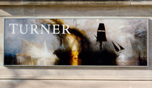 Jmw_turner_poster_cropped_3