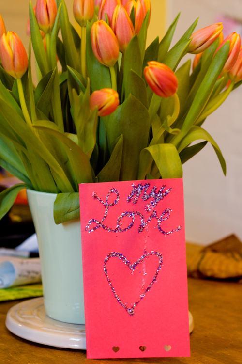 Vday_tulips