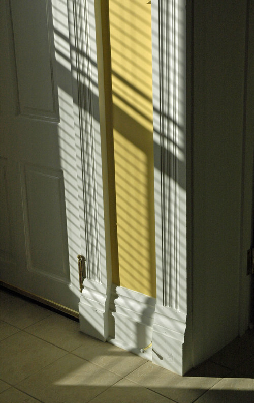 29_upshur_kitchen_shadow